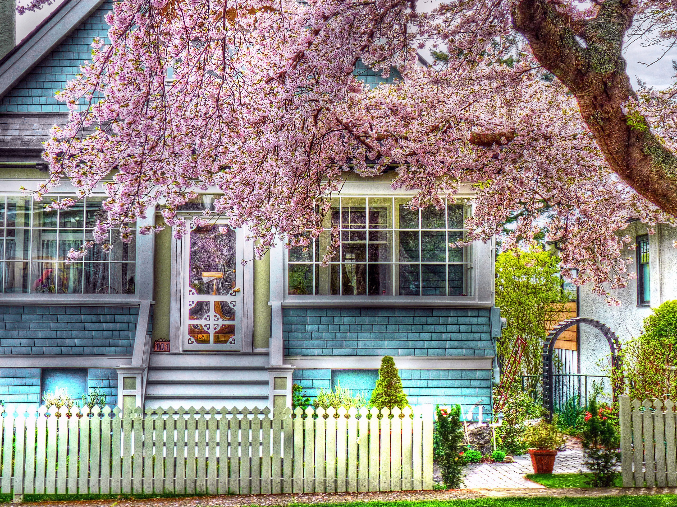 architecture definition us com spring time 2629476 wallpaper wallpaper