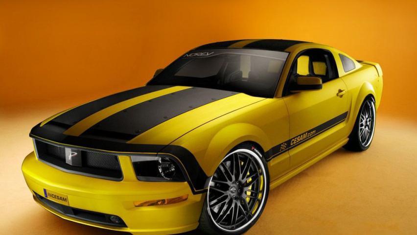 Carros Imagenes De Autos Y Motos Taringa 45425 Wallpaper wallpaper