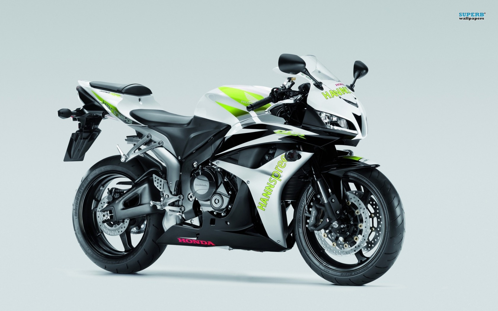 Honda Motorcycle Cbr Rr 267857 Wallpaper wallpaper