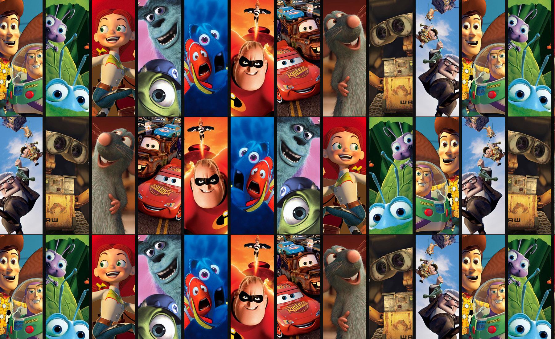 pixar cars buy followers movies p os galleries 722144 wallpaper