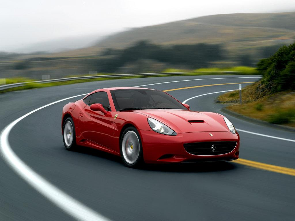 Sports Car Free Pictures Ferrari California 73140 Wallpaper wallpaper