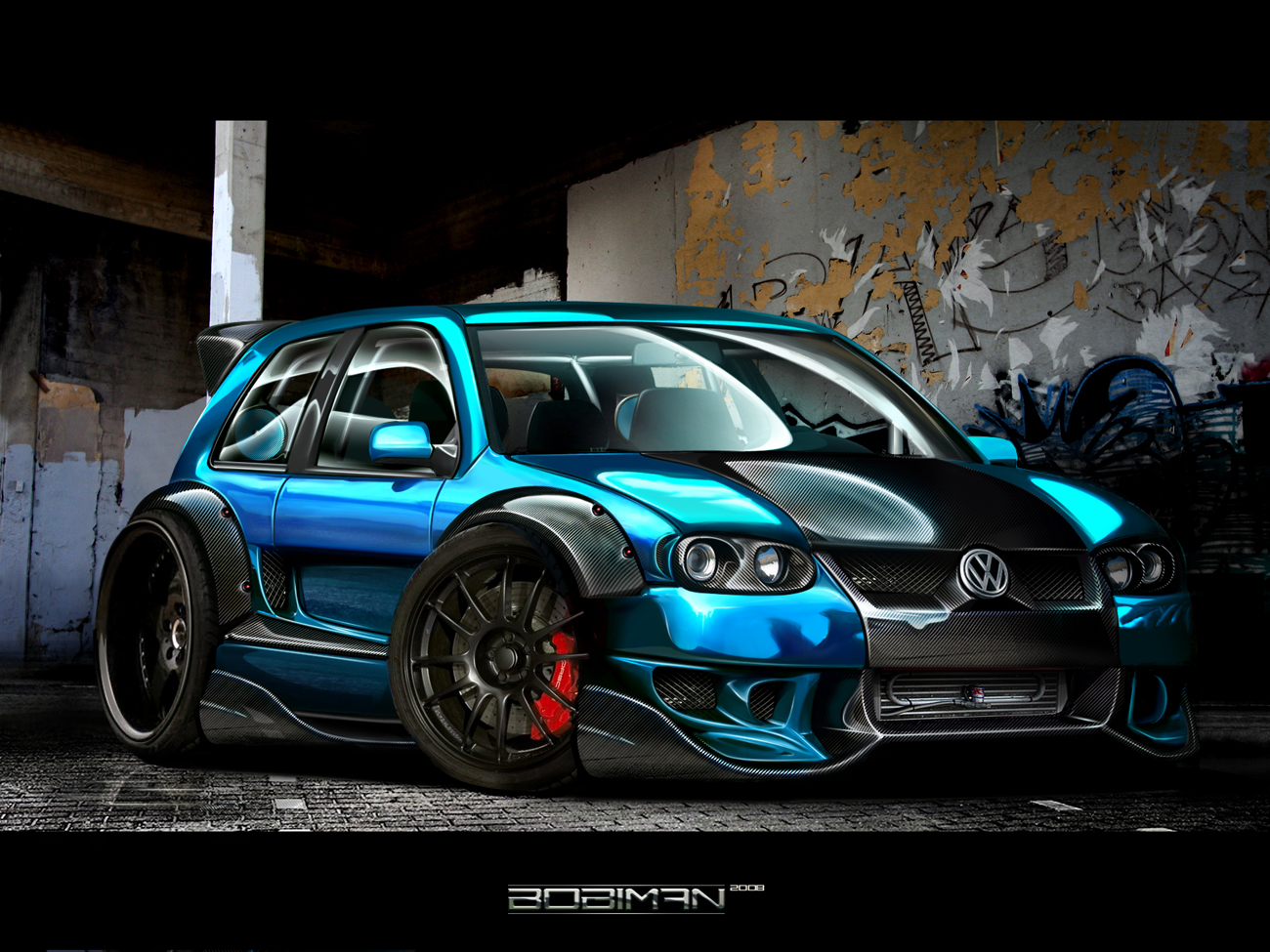 sport cars sports free 844944 wallpaper wallpaper