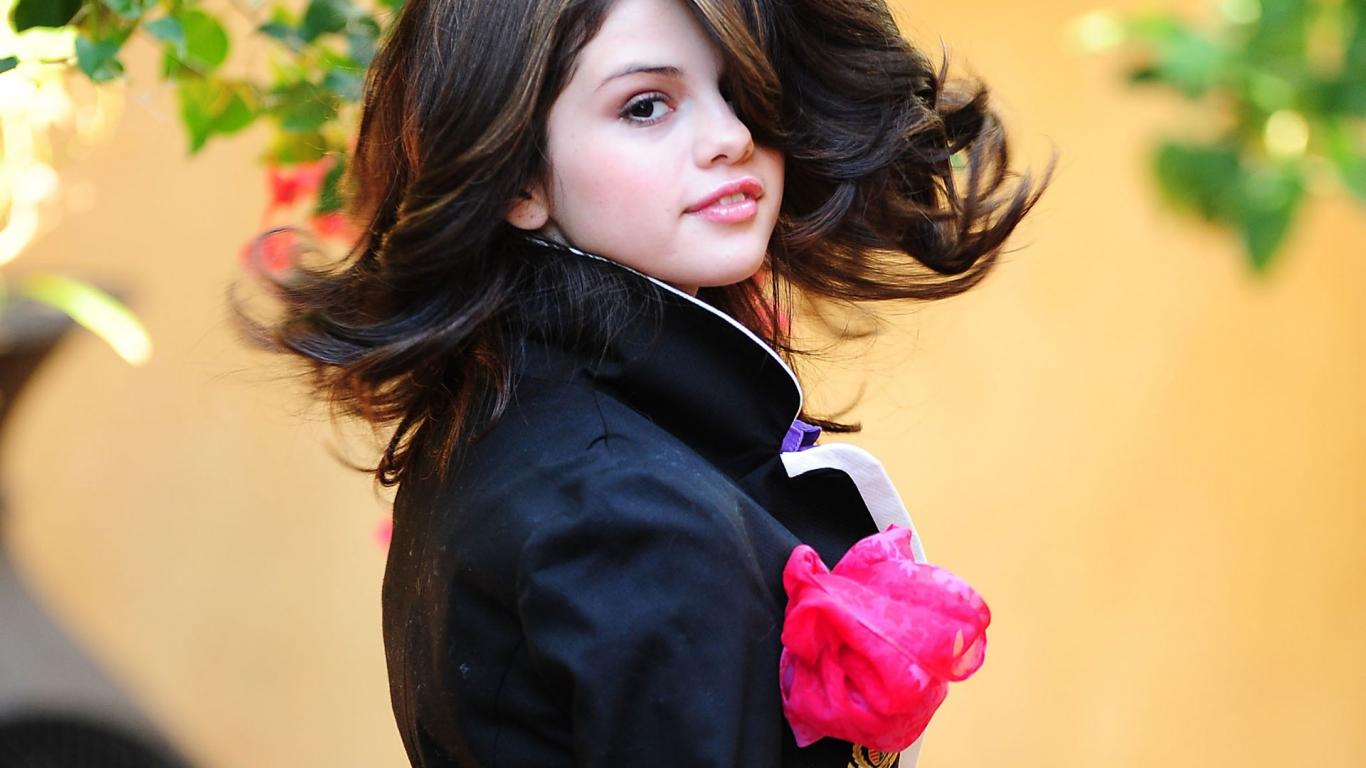 Entertainment Gomez Actresses Free Hd Images 86223 Wallpaper wallpaper