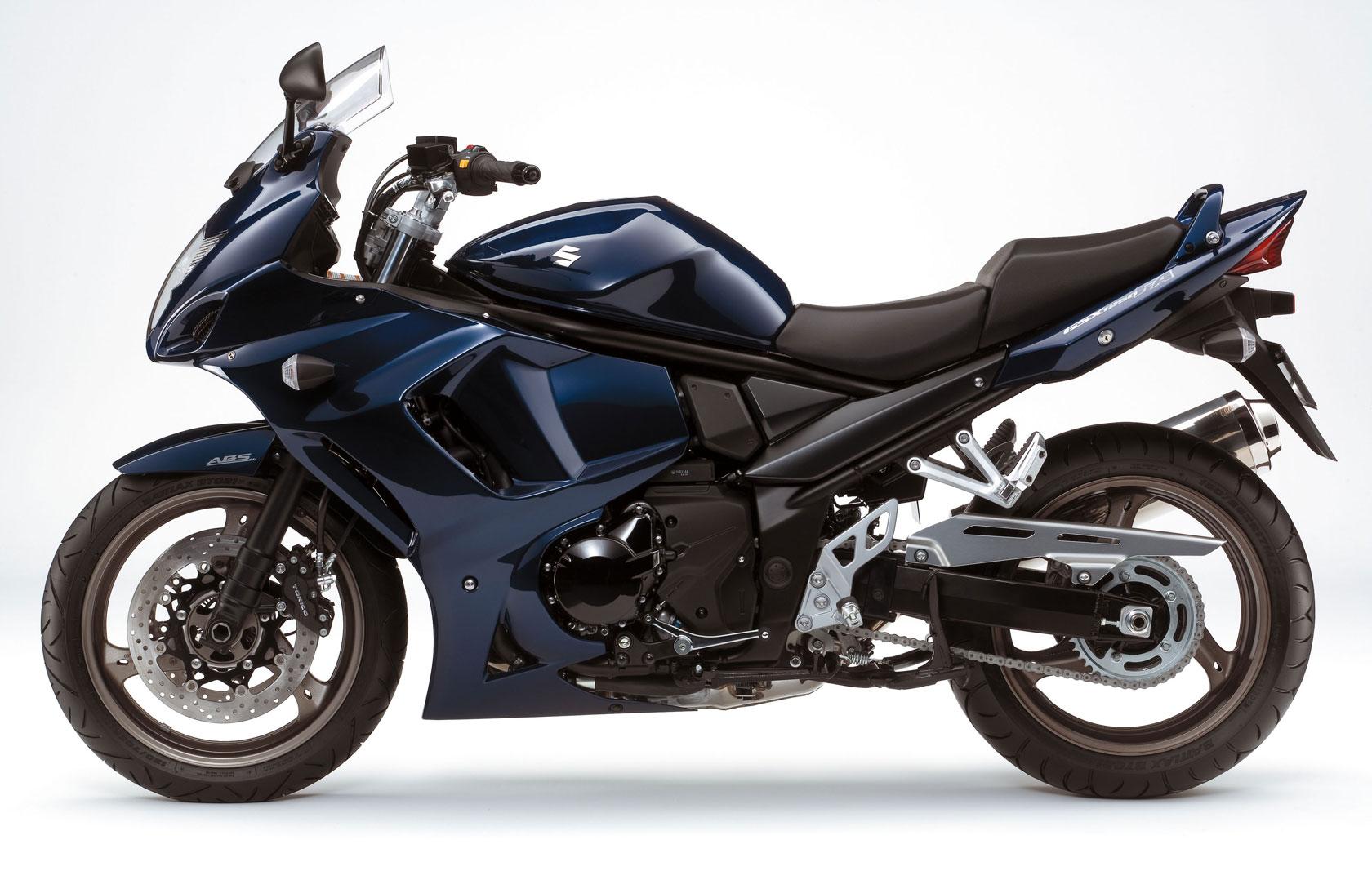 Honda Motorcycle Suzuki Gsxfa Sportbike Top 241056 Wallpaper wallpaper