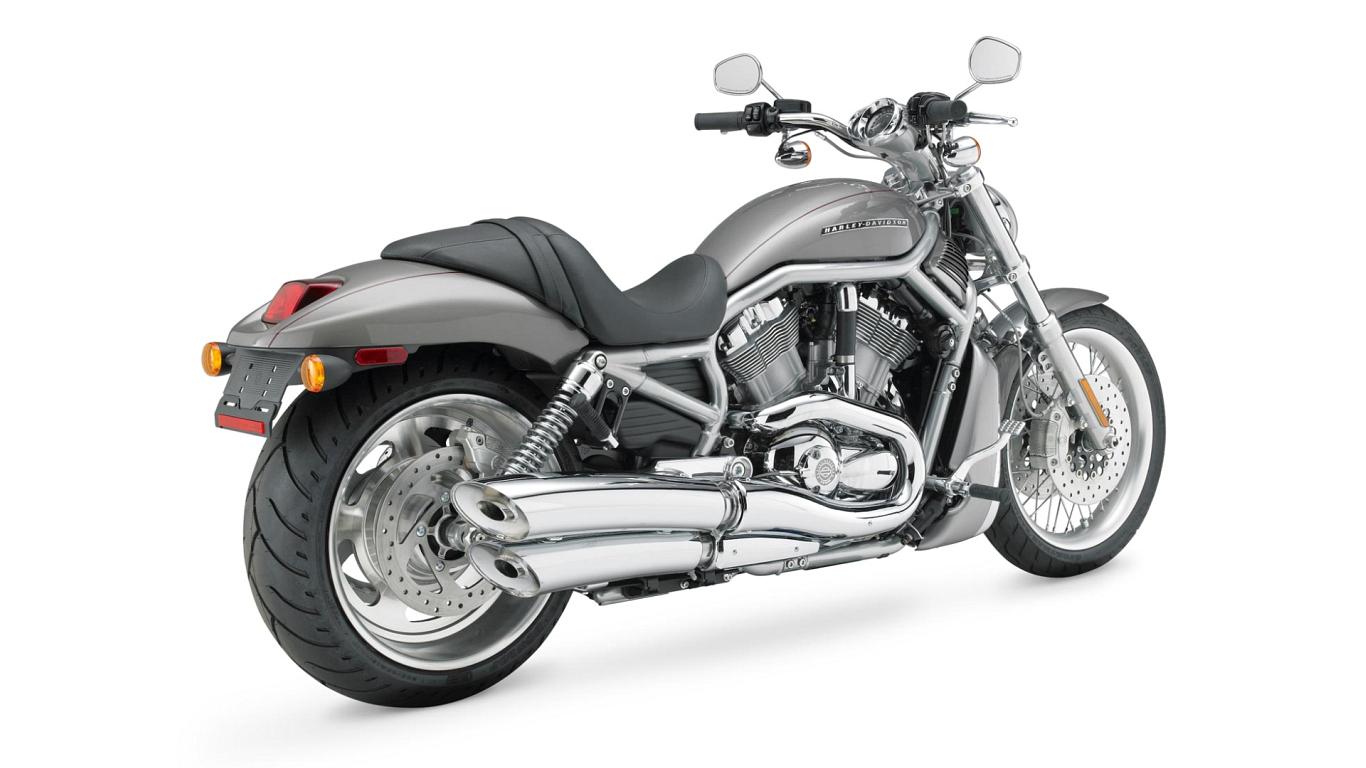 Entertainment Harley Davidson Vrsca V Rod Splendid 299417 Wallpaper wallpaper