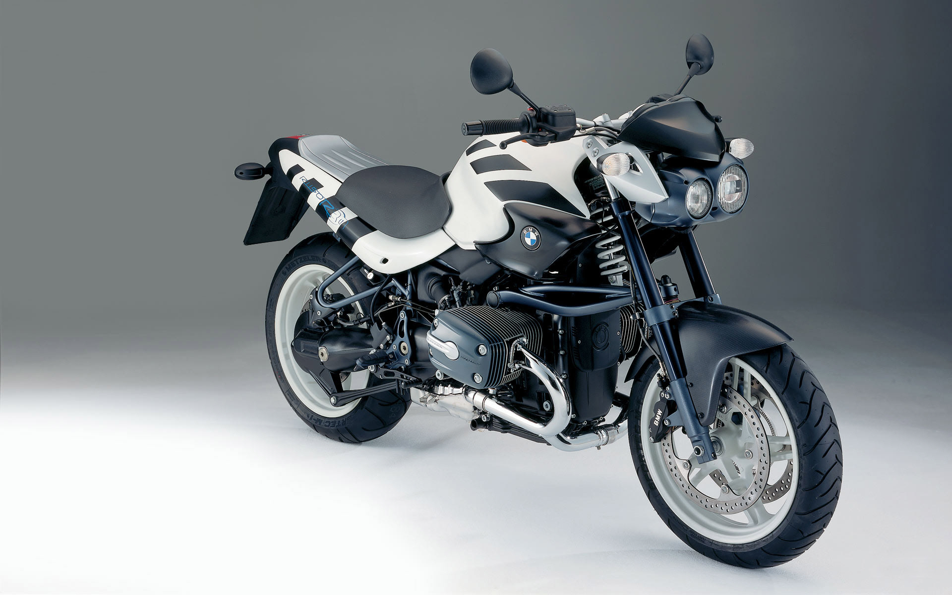 Girl Motorcycle Bmw Image Picture 391491 Wallpaper wallpaper