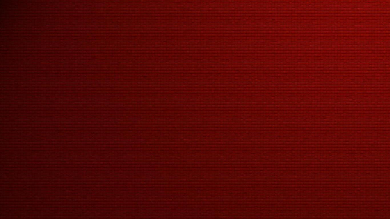 Red Abstract X Desktop 91853 Wallpaper wallpaper