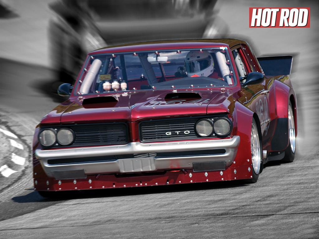 Porches Car Muscle Cars Top 518665 Wallpaper