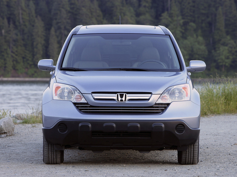 Honda Motorcycles New Cr V Photos Best Auto Car Pictures 171094 Wallpaper wallpaper