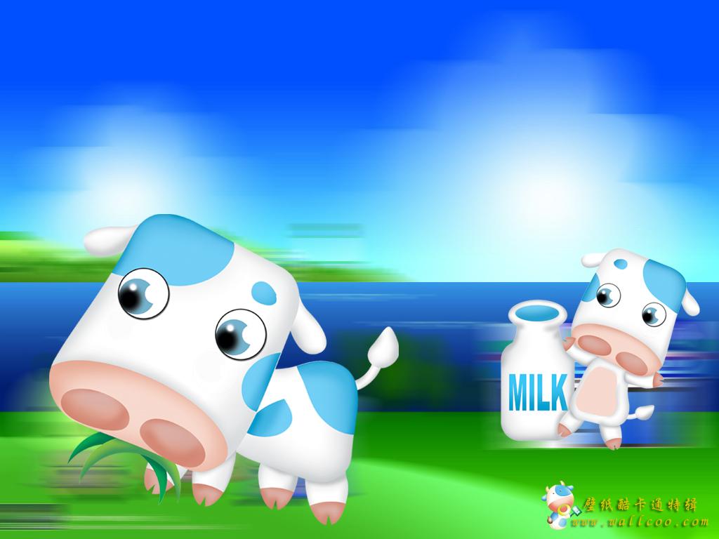 Animal funny sheep cartoon cartoons 314640 wallpaper wallpaper