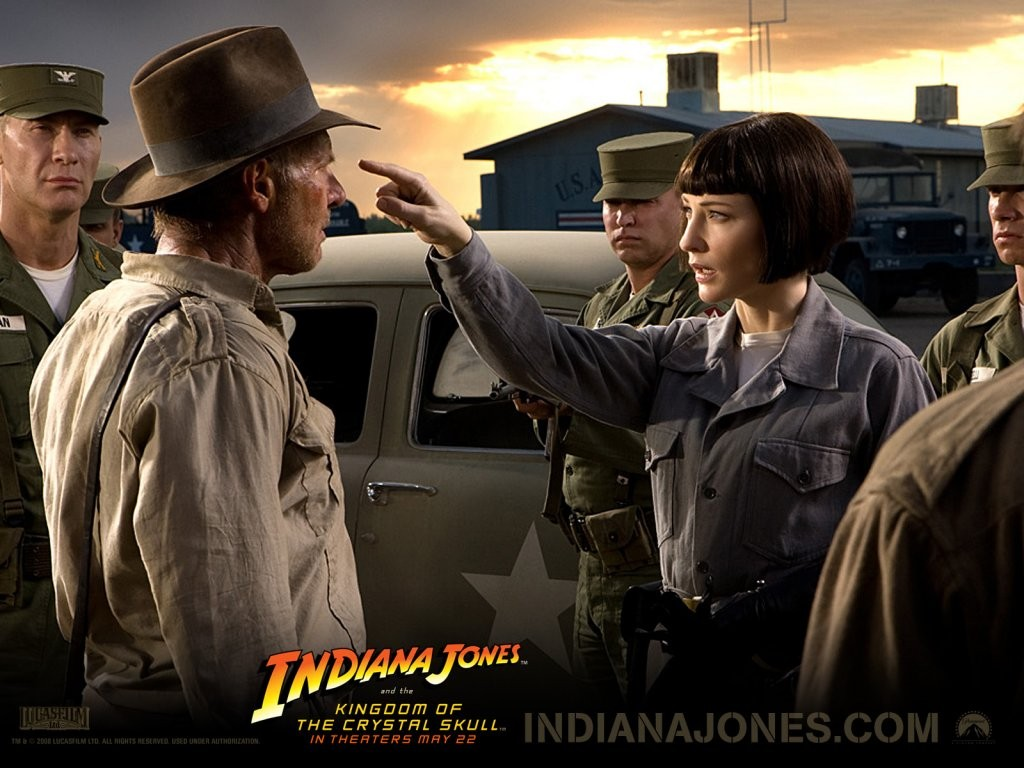 Boats Posted In Movie Tags Indiana Jones 168029 Wallpaper wallpaper
