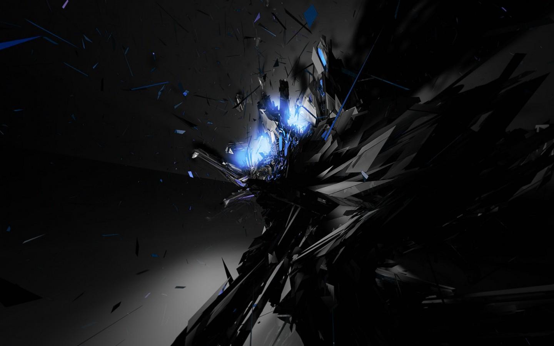 Dark Abstract Hd Jootix 133356 Wallpaper wallpaper