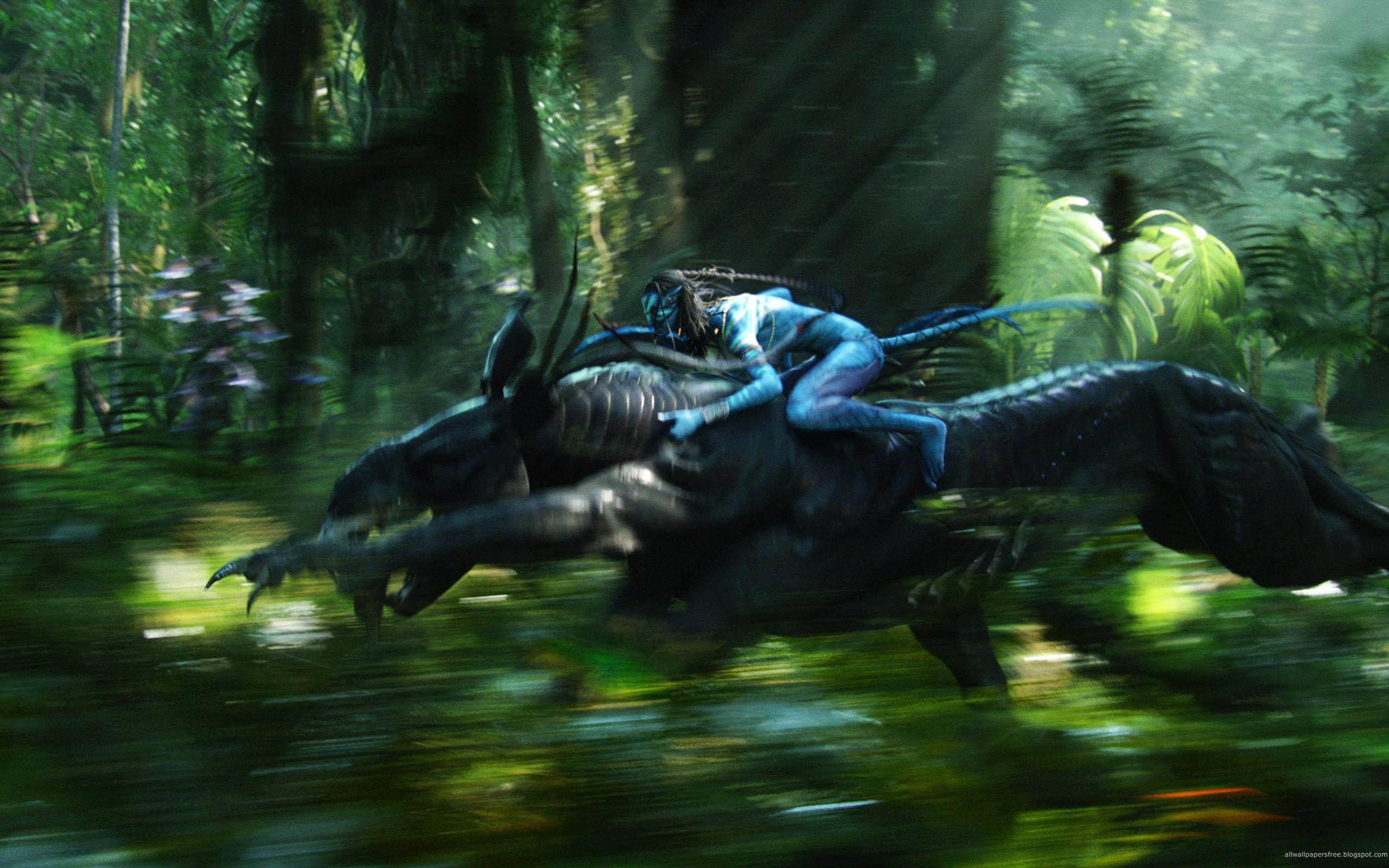 Entertainment Avatar Movie Fantasy 681829 Wallpaper wallpaper