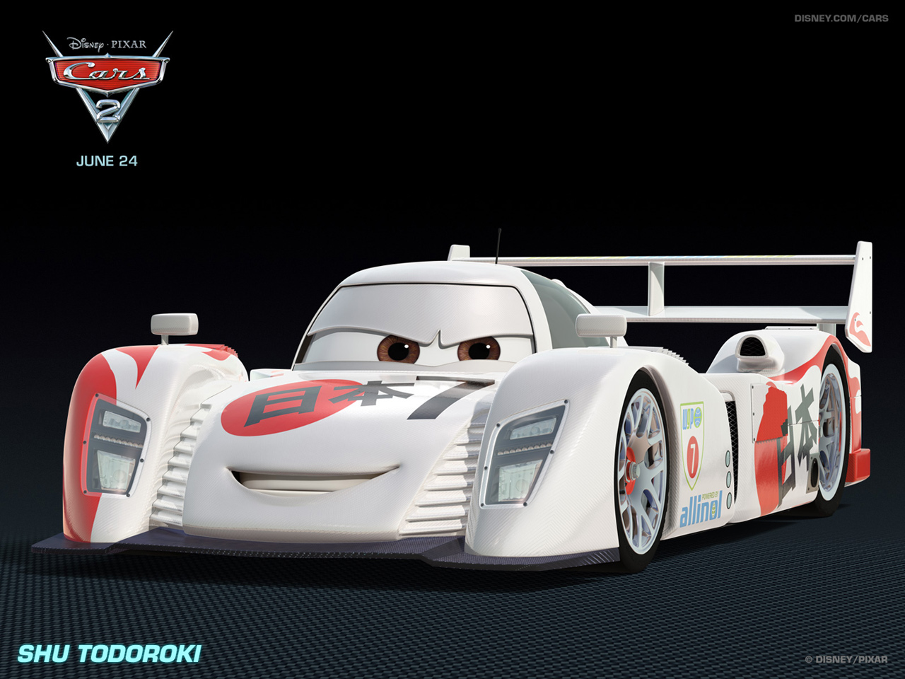 Raoul Caroule Index Of Images Pictures Cars 339722 Wallpaper wallpaper
