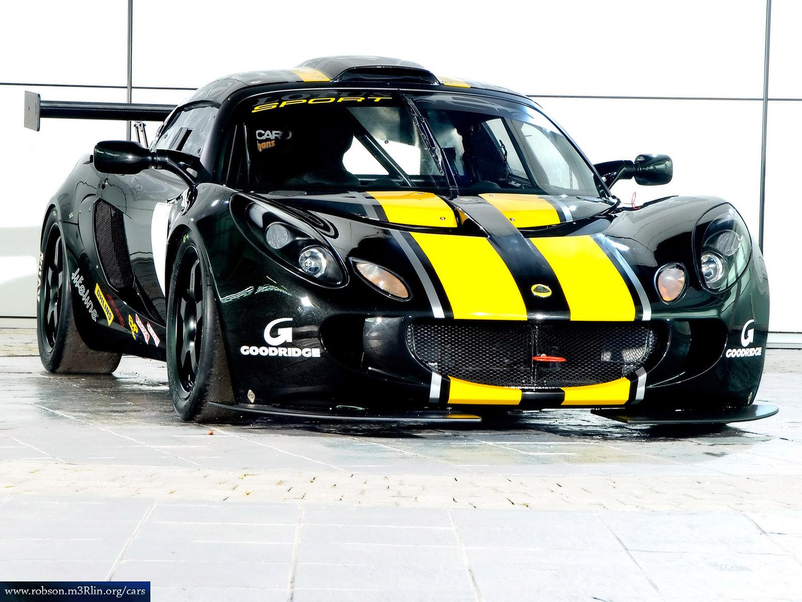 Sport Cars Lotus Exige Gt Pictures Amp Automotive News 366362 Wallpaper wallpaper