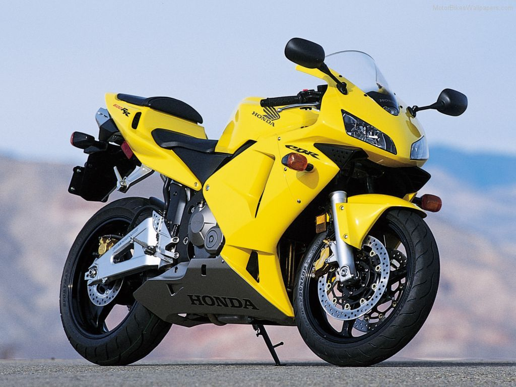 Motorcycles In Hd Honda 125286 Wallpaper