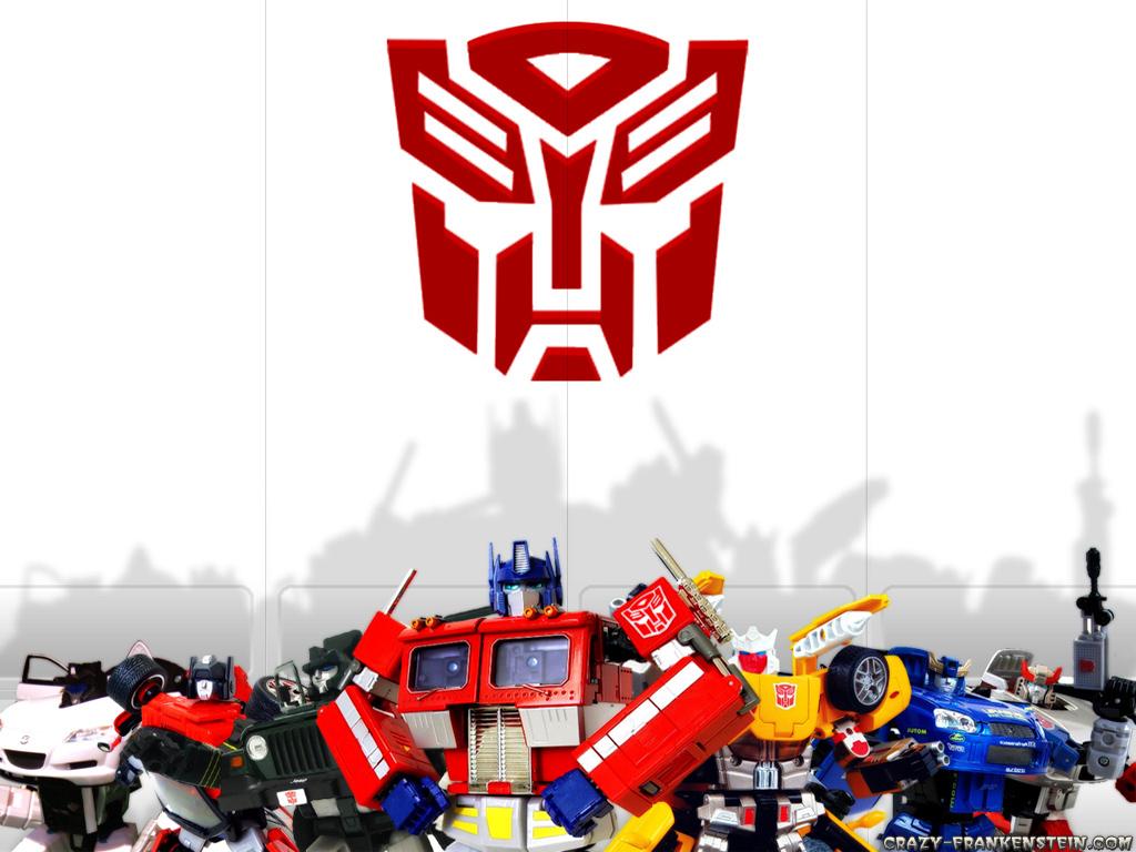 Cartoon Movies Binaltech Transformers 320137 Wallpaper