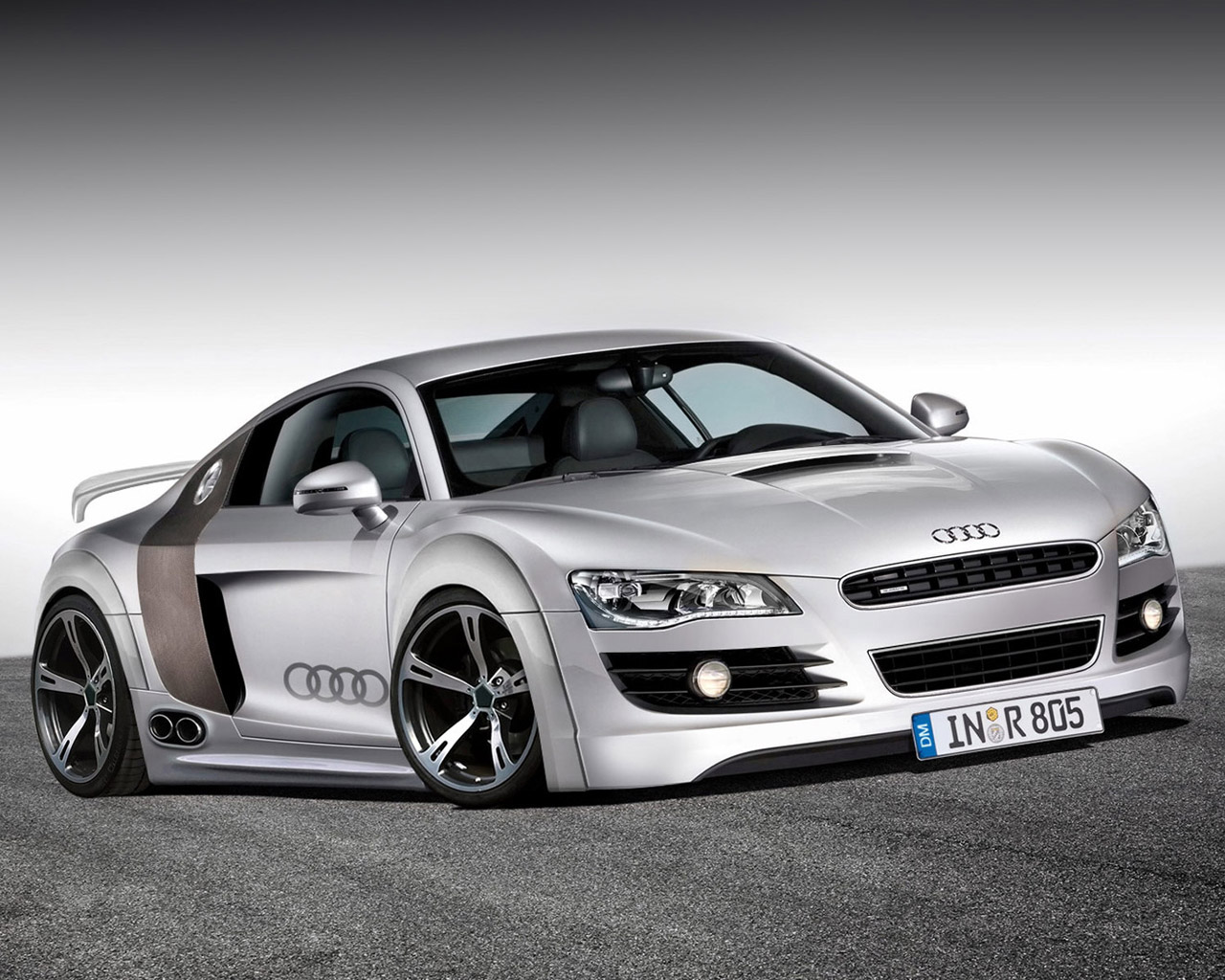 Sport Cars Hi Speed Hd For Desktop Racing High 280815 Wallpaper wallpaper