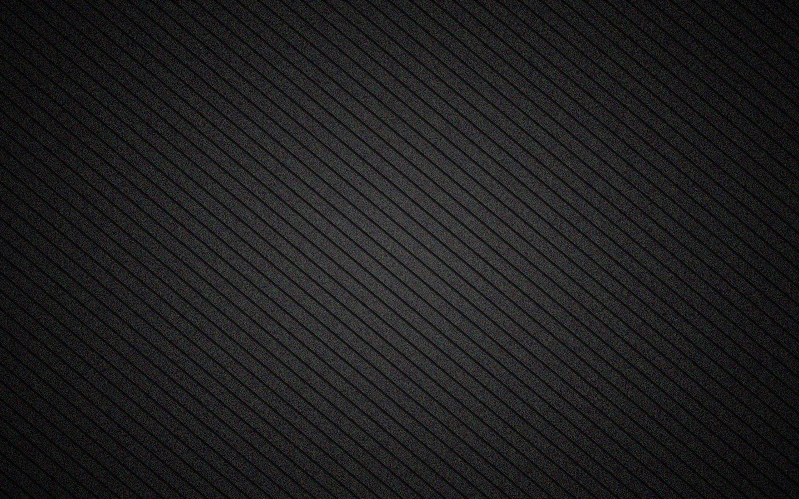 Abstract Diagonal Lines 7299824 Wallpaper wallpaper