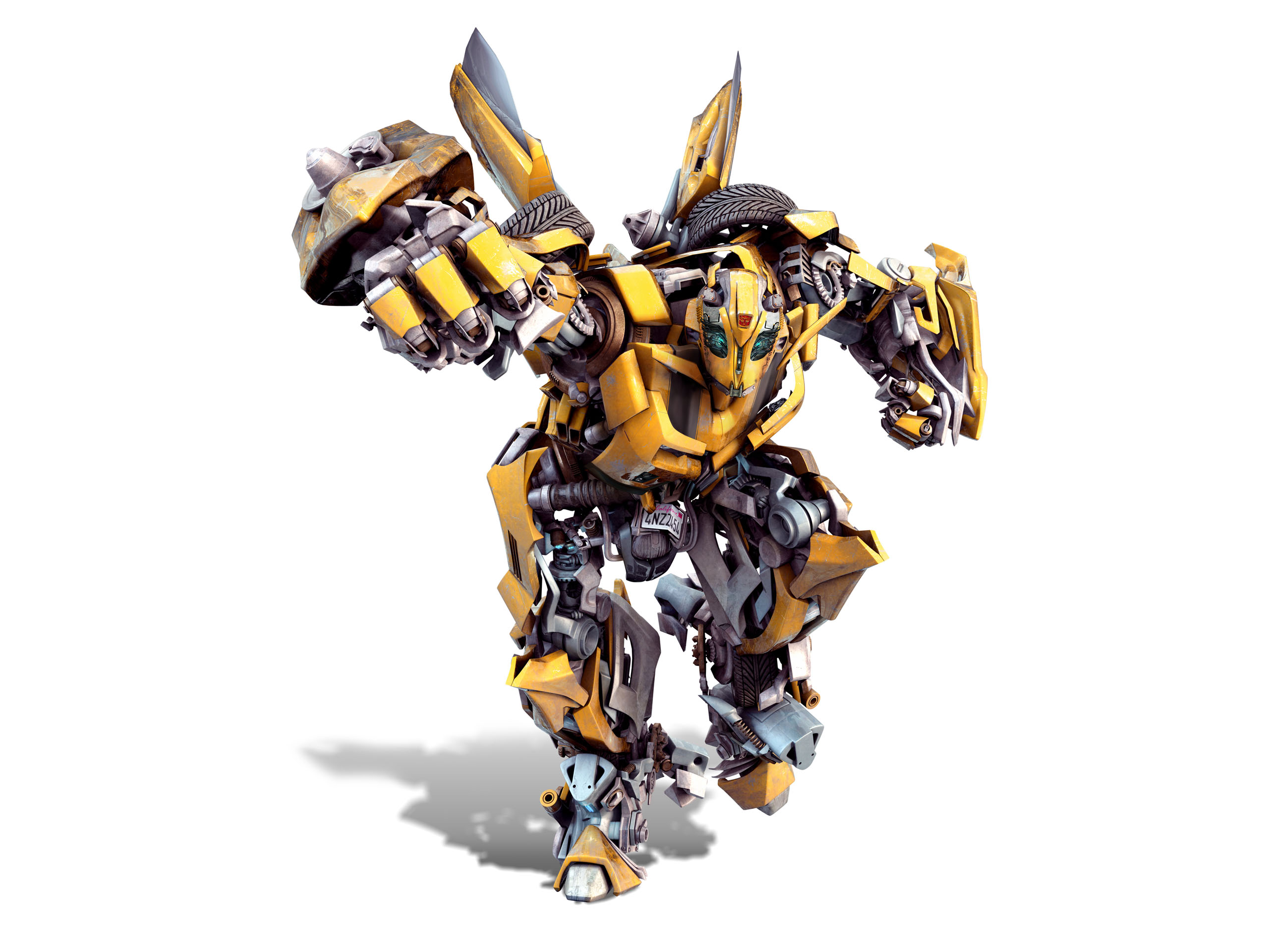 Entertainment Transformers And Hd X Photo Of 488198 Wallpaper wallpaper
