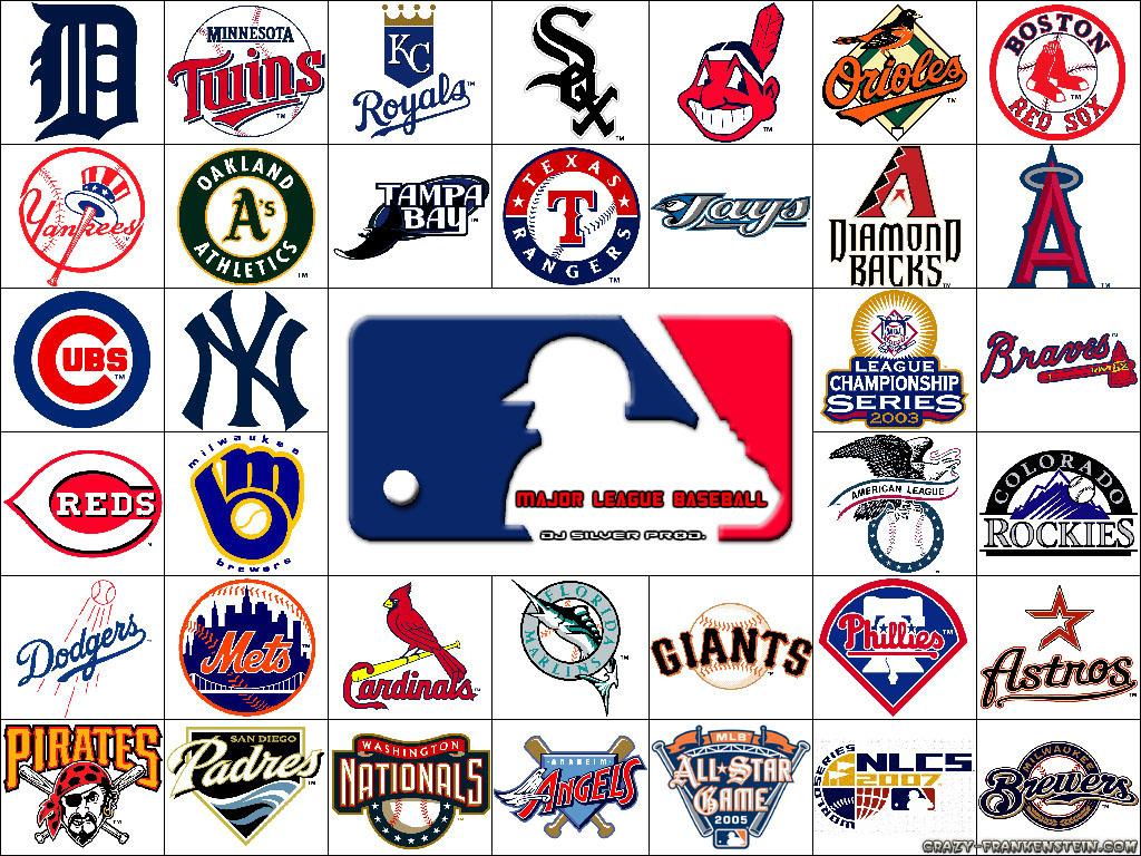 Entertainment Sports Baseball 434408 Wallpaper Wallpaper