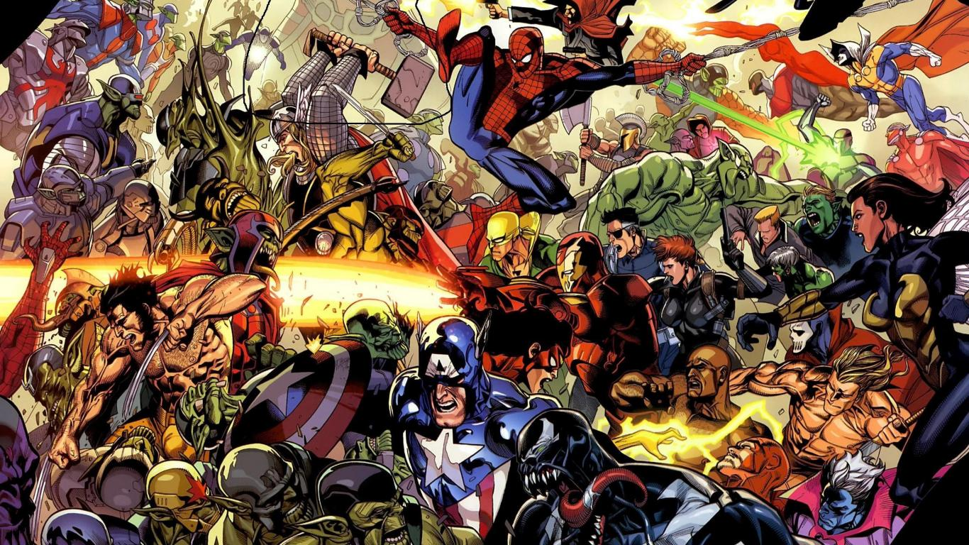 Top Wallpaper Marvel Anime - anime-skrull-invasion-marvel-hi-303433  Perfect Image Reference_51210.jpg