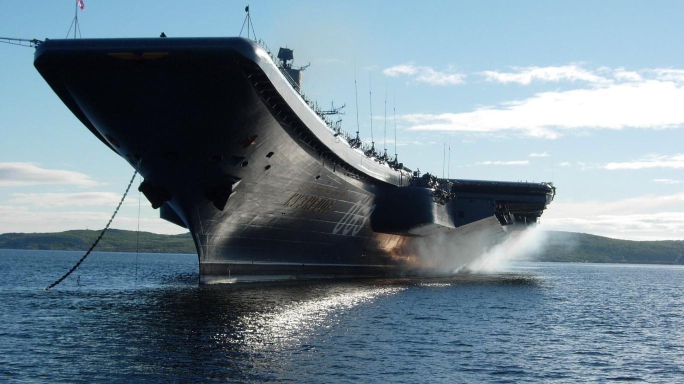 Carbon Kuznezov Ship P Hd Wallszone 652422 Wallpaper wallpaper