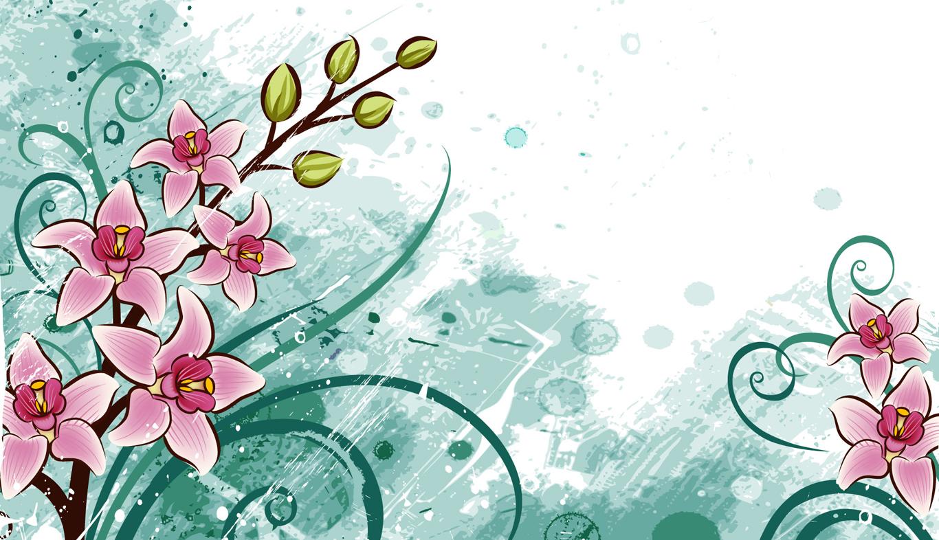 flowers n birds hd x 769967 wallpaper wallpaper