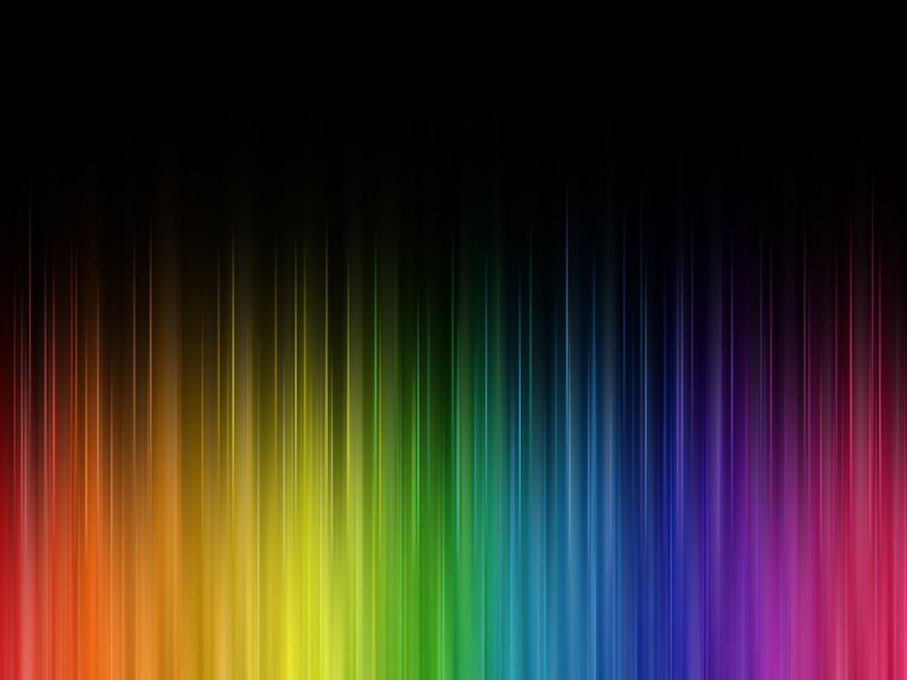 Rainbow Abstract Colors Free 52553 Wallpaper wallpaper