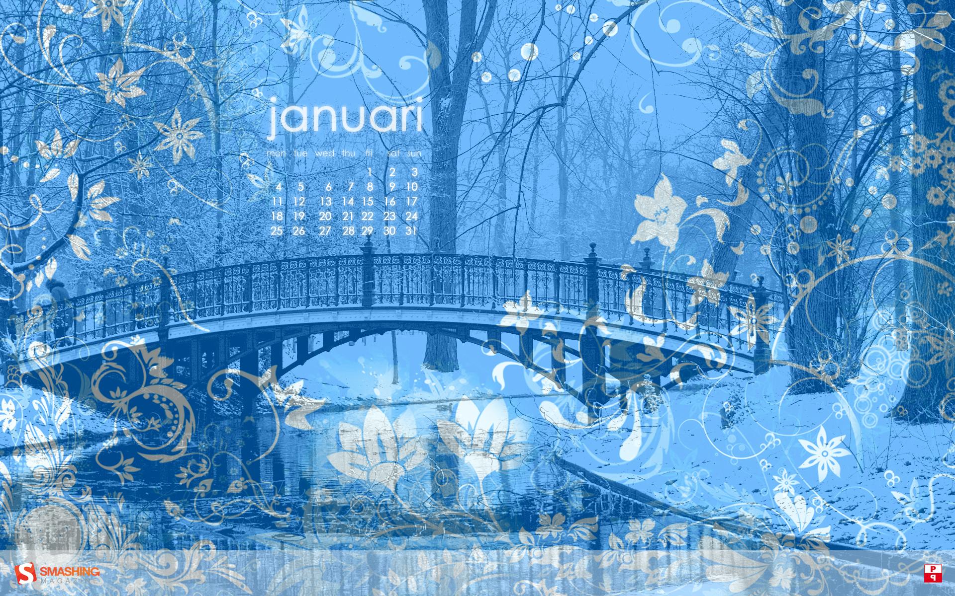 Red Abstract Dutch Winter Jpg 2381525 Wallpaper wallpaper download
