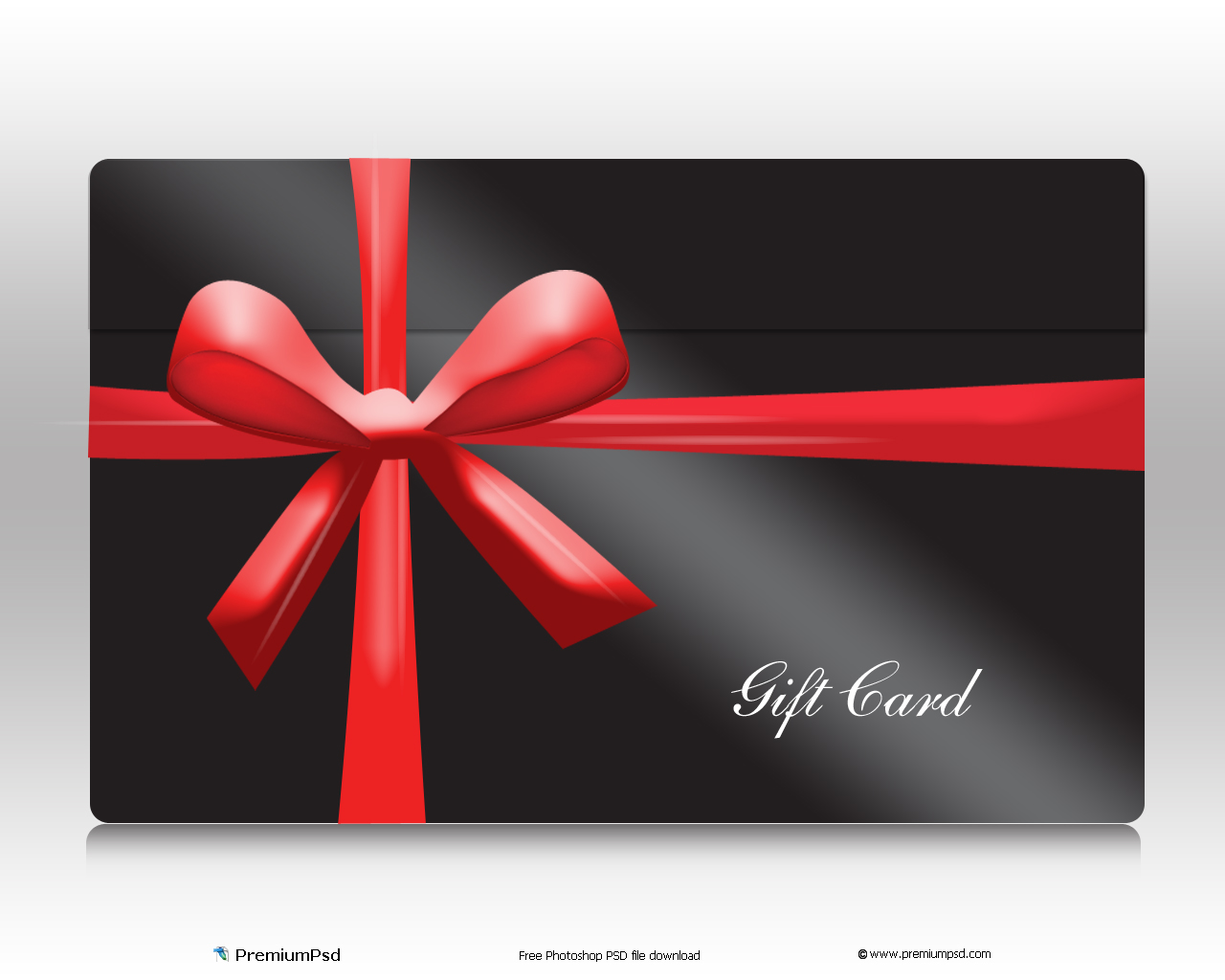 Visiting Cards Backgrounds Gift Card Premium Psd 209131 Wallpaper wallpaper