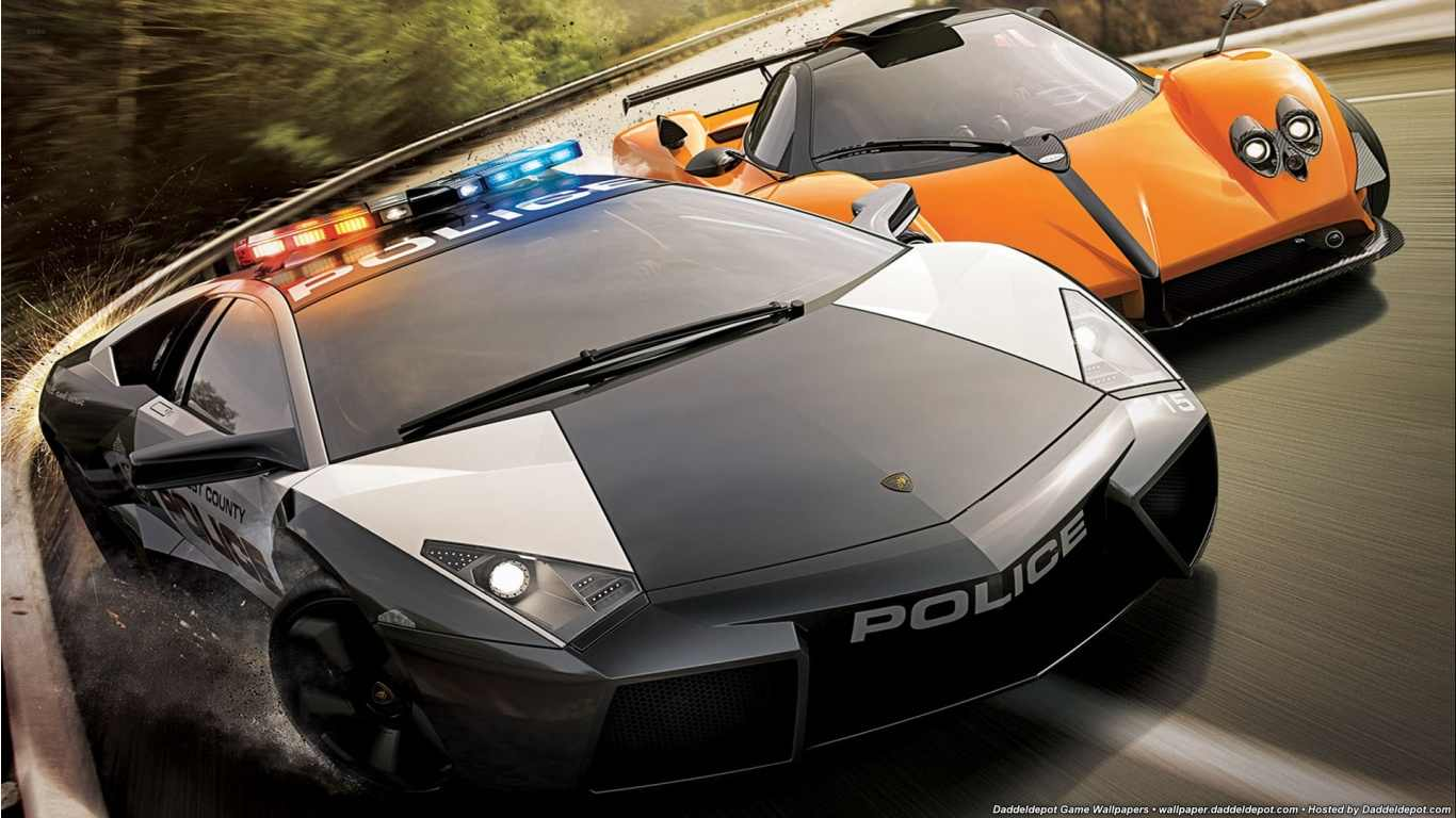 Entertainment Need For Speed Hd Welcome To Ea 92507 Wallpaper wallpaper