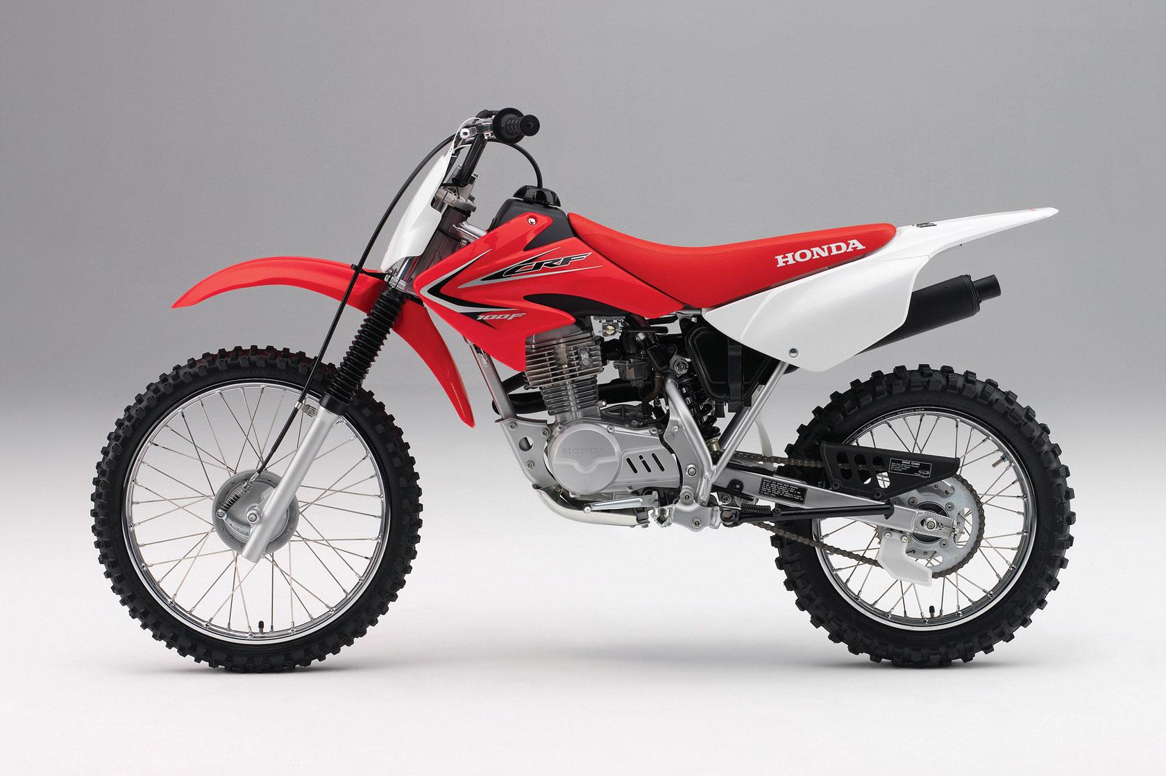 Honda Motorcycle Crff New Motorcycles Specs Price 242855 Wallpaper wallpaper