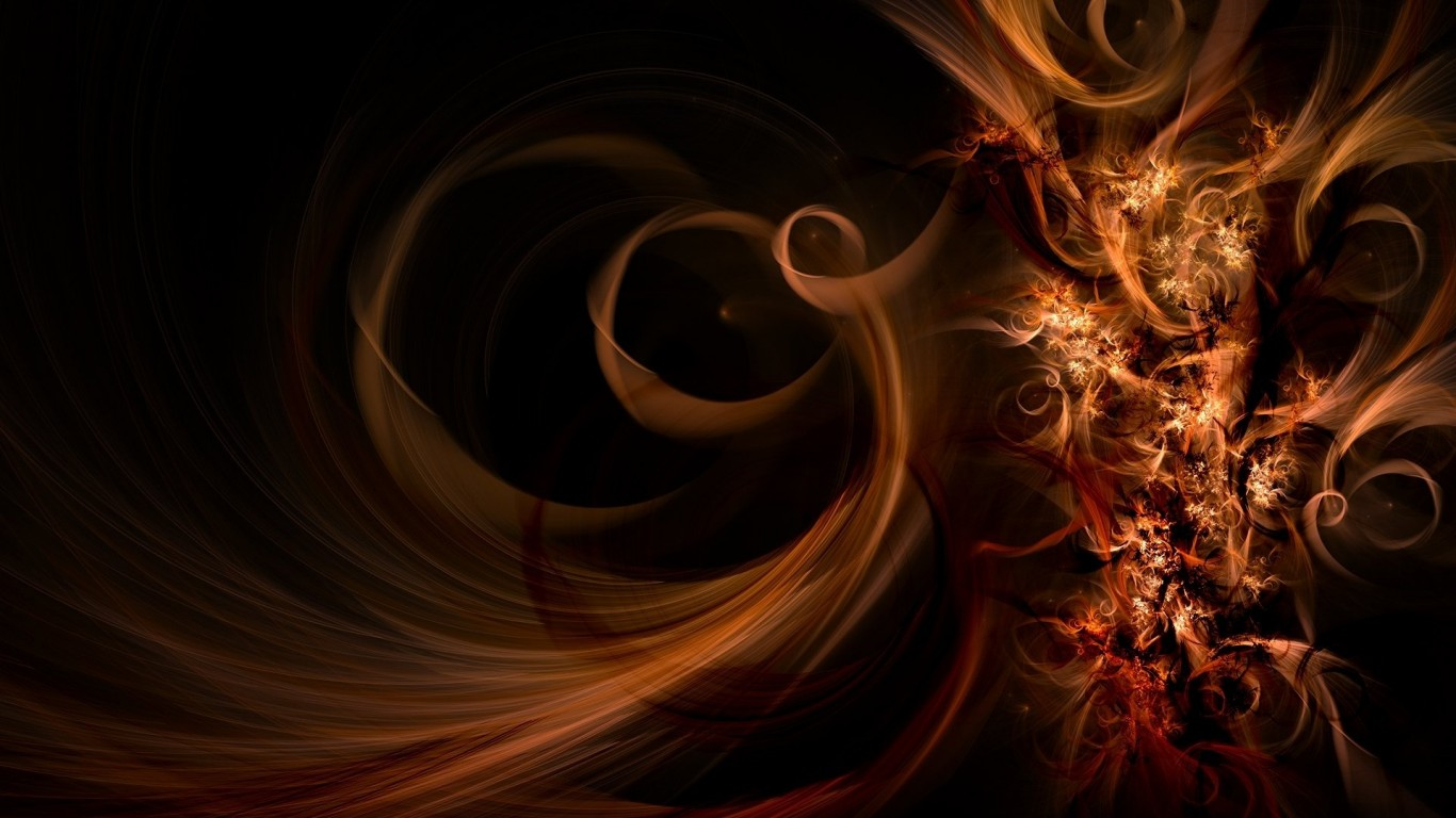 abstract light vectors colourful latest beautiful widescreen upload