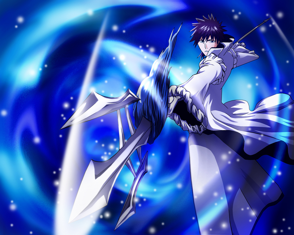 anime cool bleach aaroniero arruruerie 738610 wallpaper wallpaper
