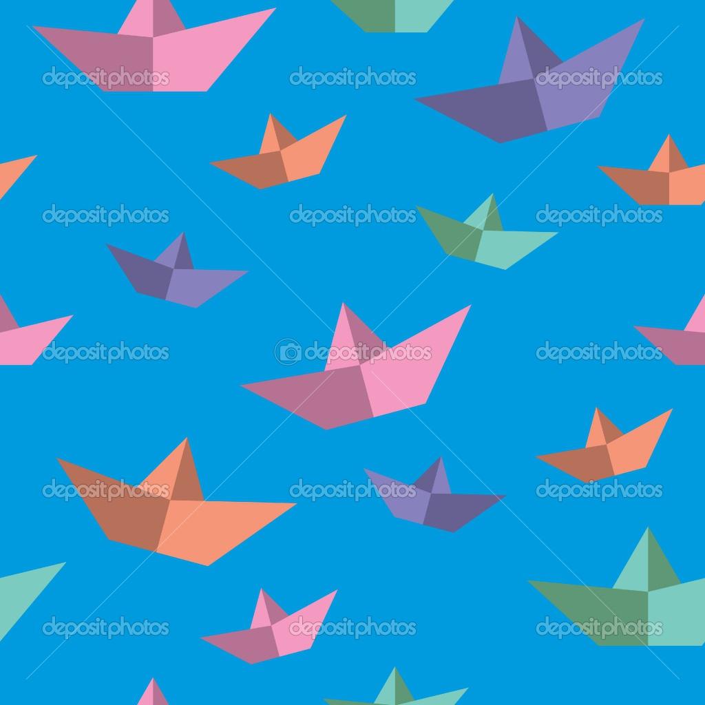 Boats Paper Muzic World Com 147564 Wallpaper wallpaper