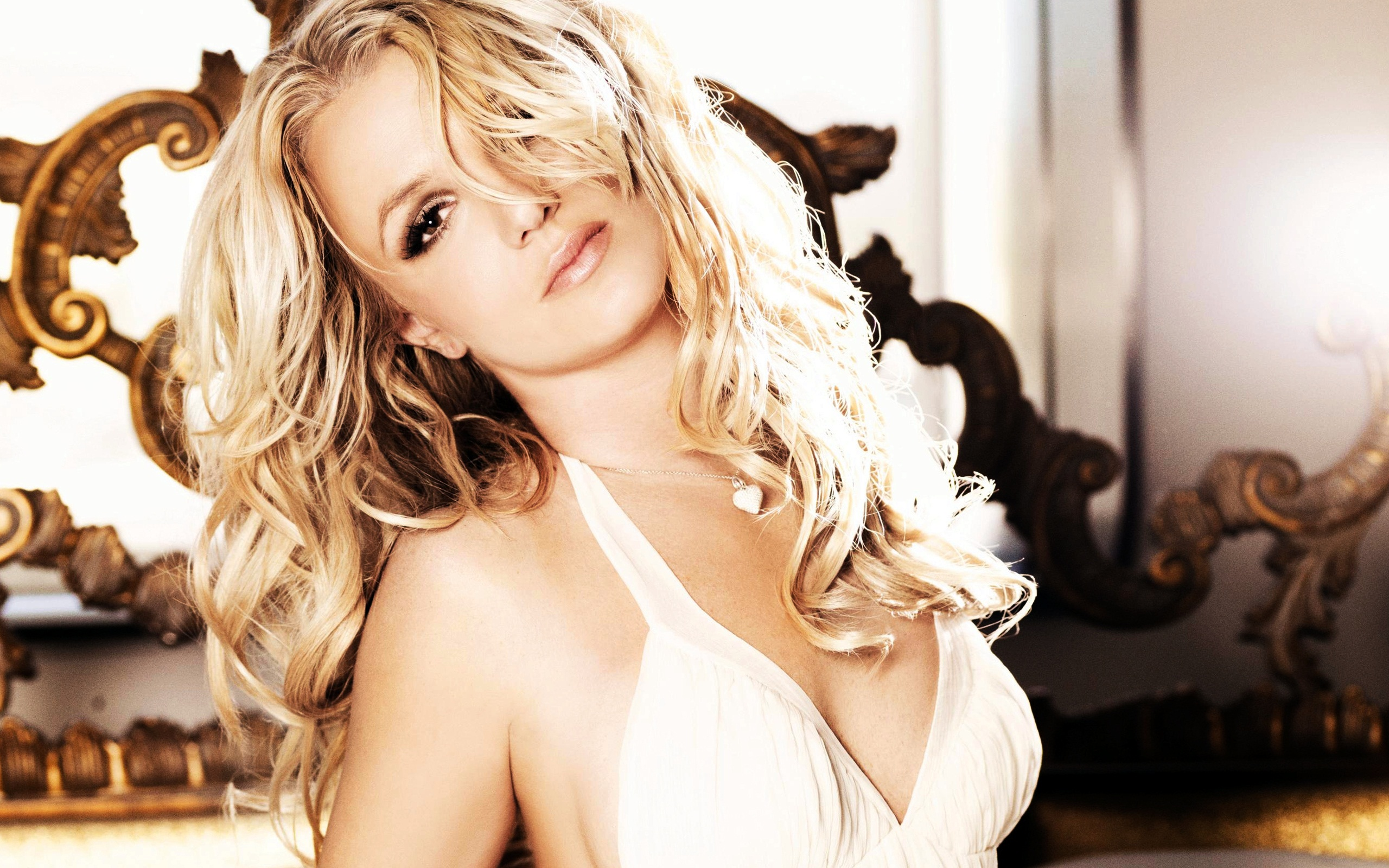 Britney Spears 59 wallpaper