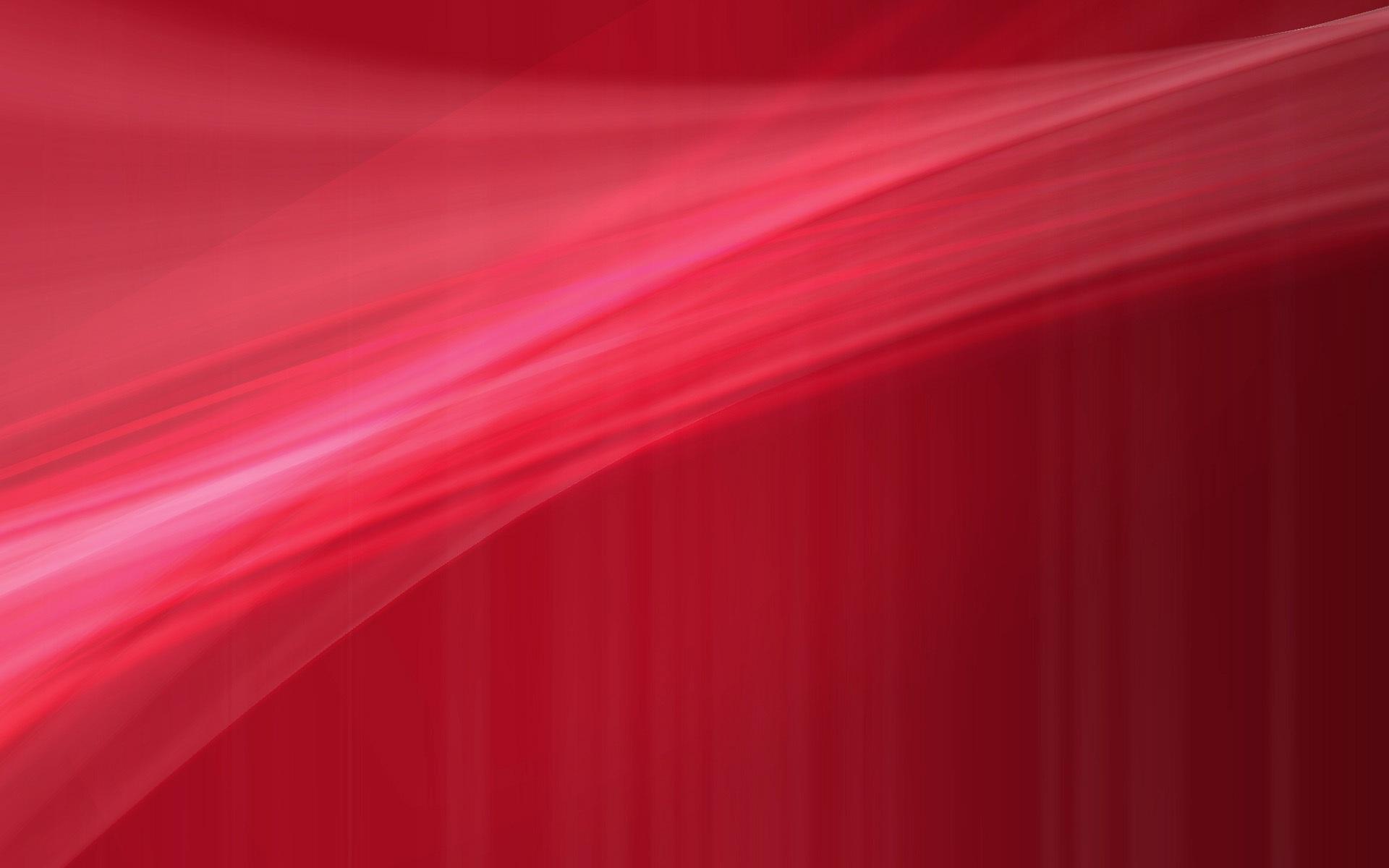 Red Abstract In Hd Desktop 162170 Wallpaper wallpaper