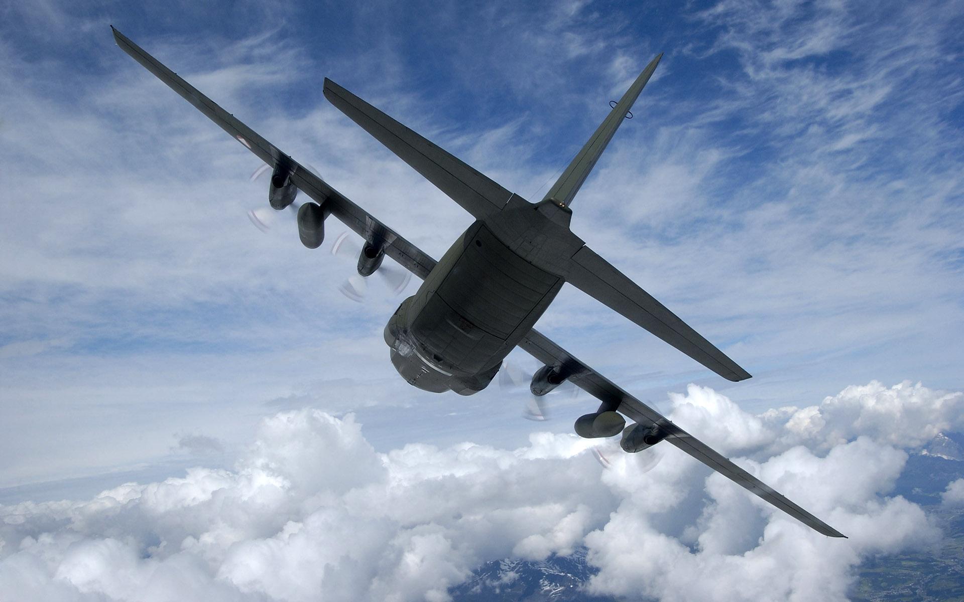 Aircraft Bomber Widescreen Hd 296155 Wallpaper wallpaper