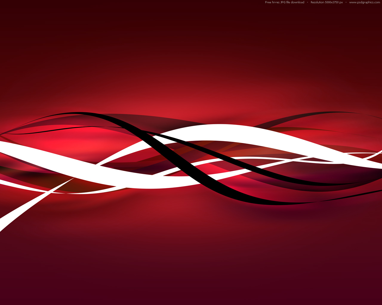 Red Abstract Background Victorian 166700 Wallpaper wallpaper