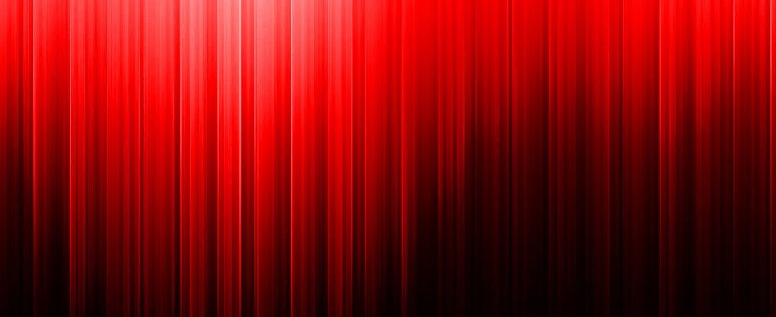 Red Abstract Home Curtain Desktop Previous Next 72672 Wallpaper wallpaper