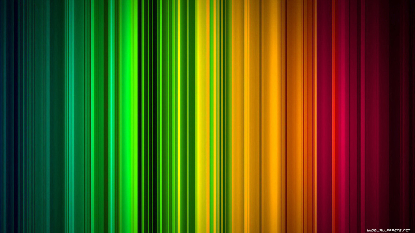 Abstract Wide And Hd Vertical Lines 392601 Wallpaper wallpaper