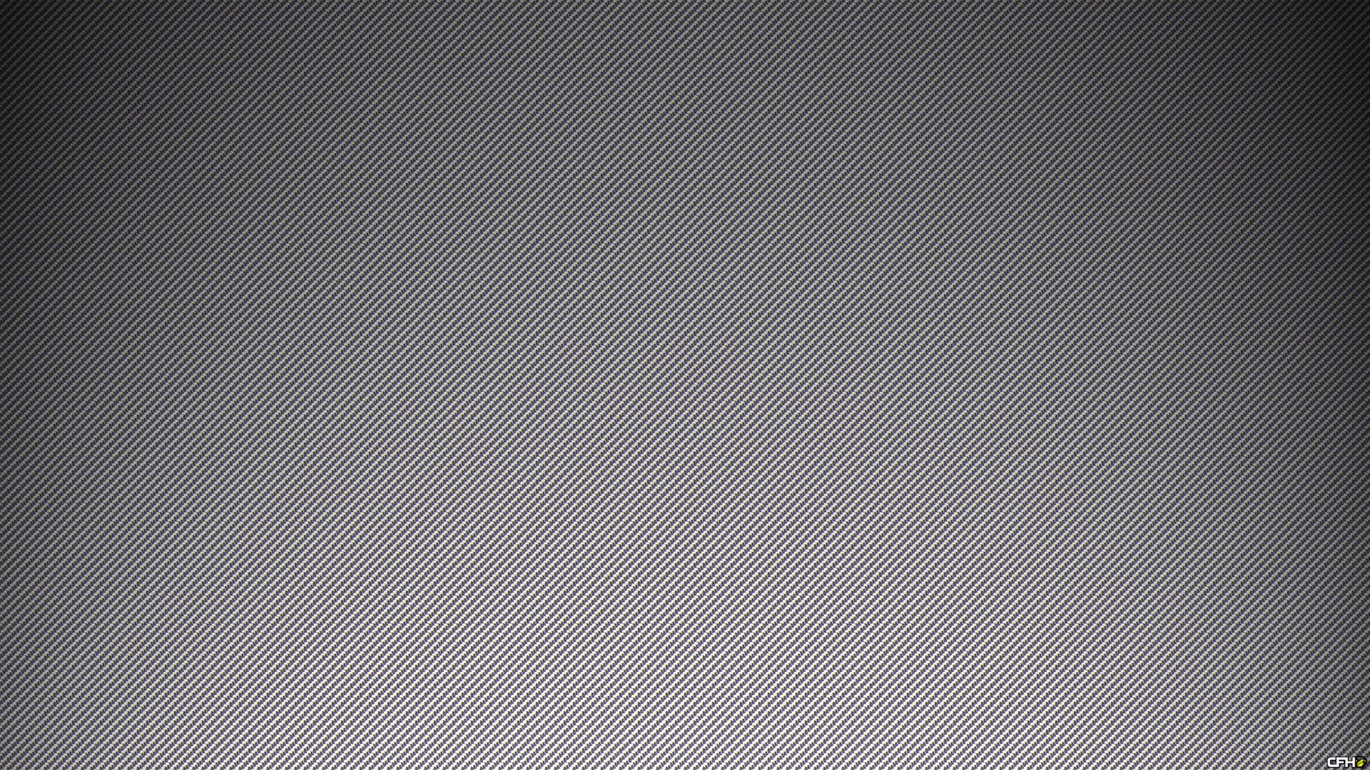 Carbon Fiber Texalium Import Media 2541363 Wallpaper wallpaper
