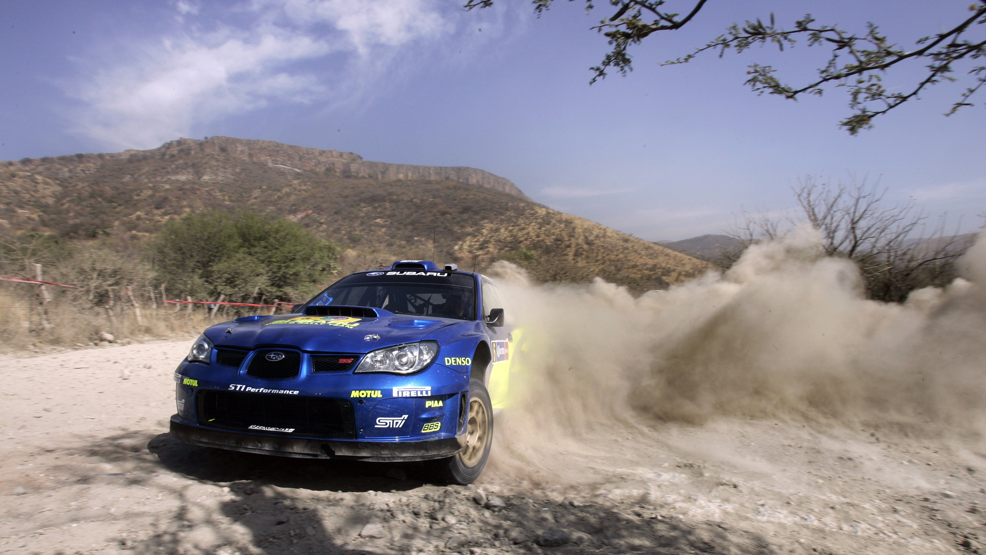 Cars subaru desert myspace 495484 wallpaper wallpaper rally cars subaru desert myspace 495484 wallpaper wallpaper voltagebd Images