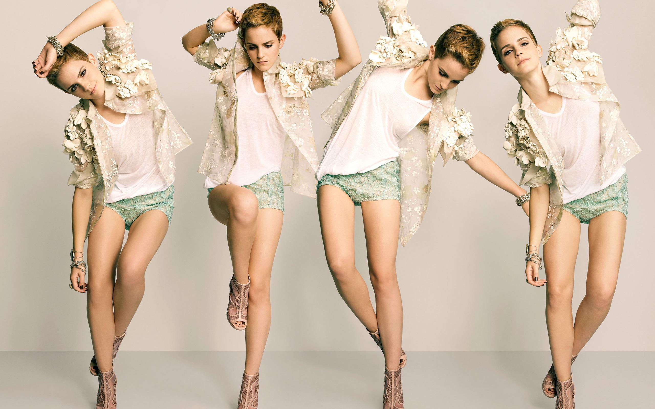 Emma Watson 265 wallpaper