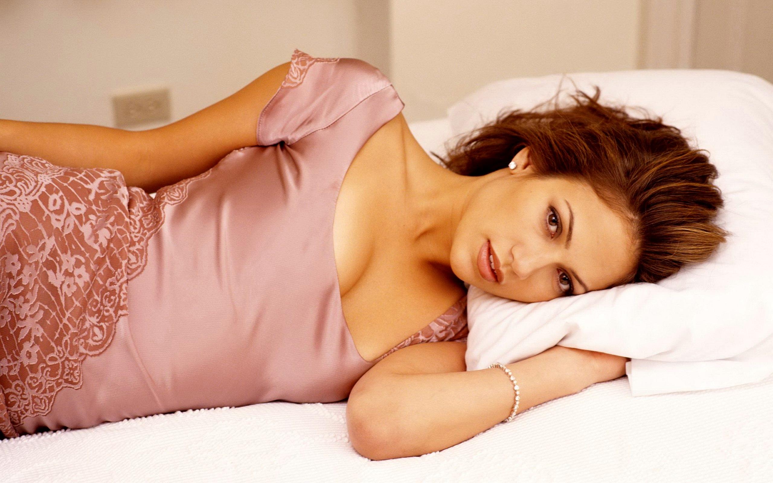 Jennifer Lopez 54 wallpaper