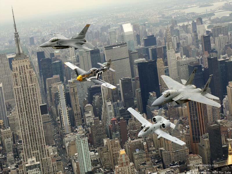 Aircraft Aviation 100792 Wallpaper wallpaper