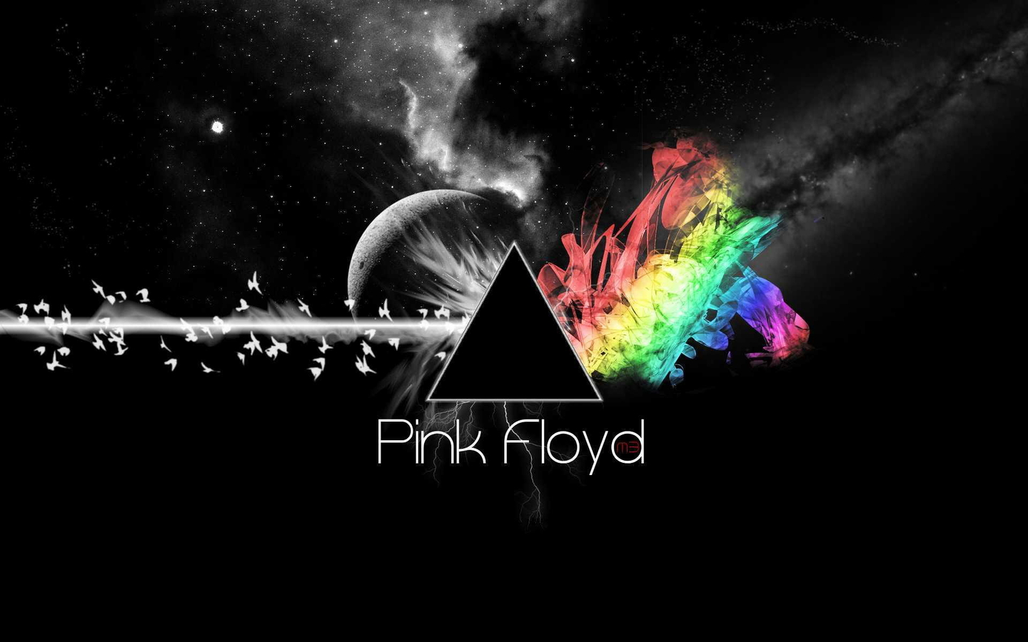 Pink Floyd Animals 397544 Wallpaper wallpaper