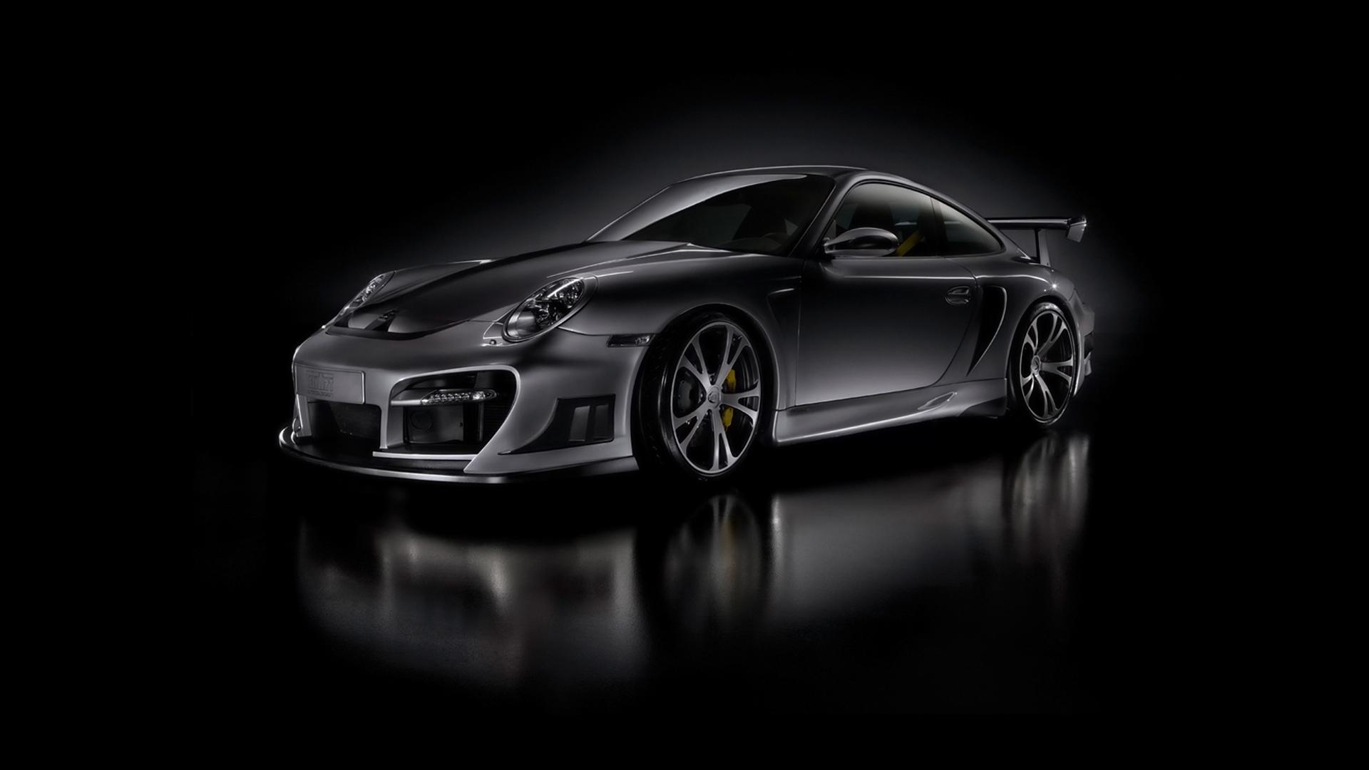 Porsche Car Models Pictures Information X 295240 Wallpaper wallpaper