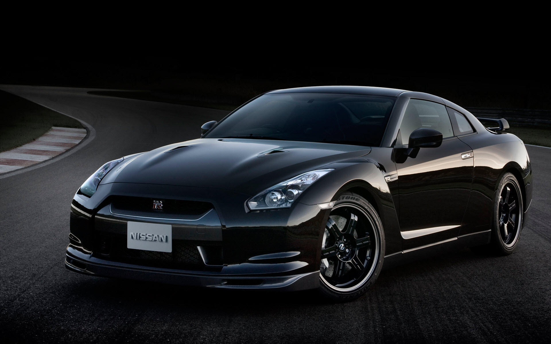 Car Nissan Gtr Specv Hd 296076 Wallpaper Wallpaper